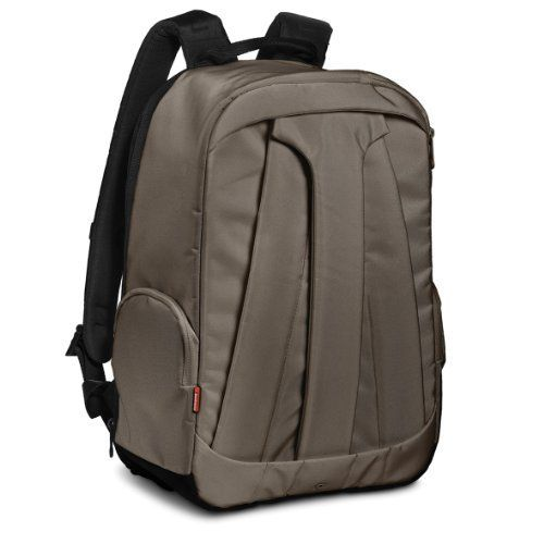Manfrotto MB SB390-7BC VELOCE VII Backpack -Champagne, http://www.amazon.com/dp/B004TA6YJ8/ref=cm_sw_r_pi_awdm_.i2yvb1TD3E74