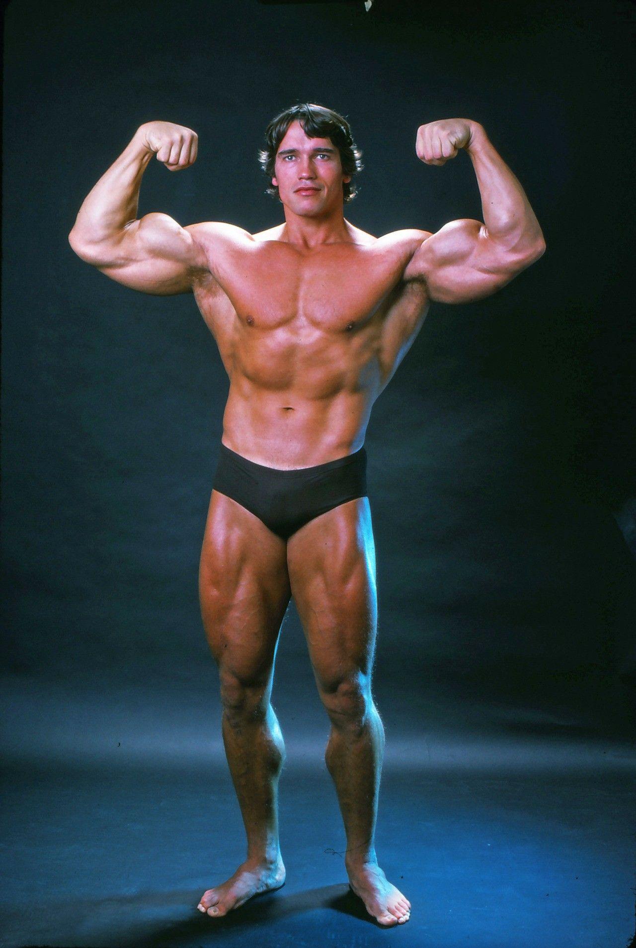 Arnold Schwarzenegger Arnold Bodybuilding Arnold Schwarzenegger Bodybuilding Arnold Schwarzenegger