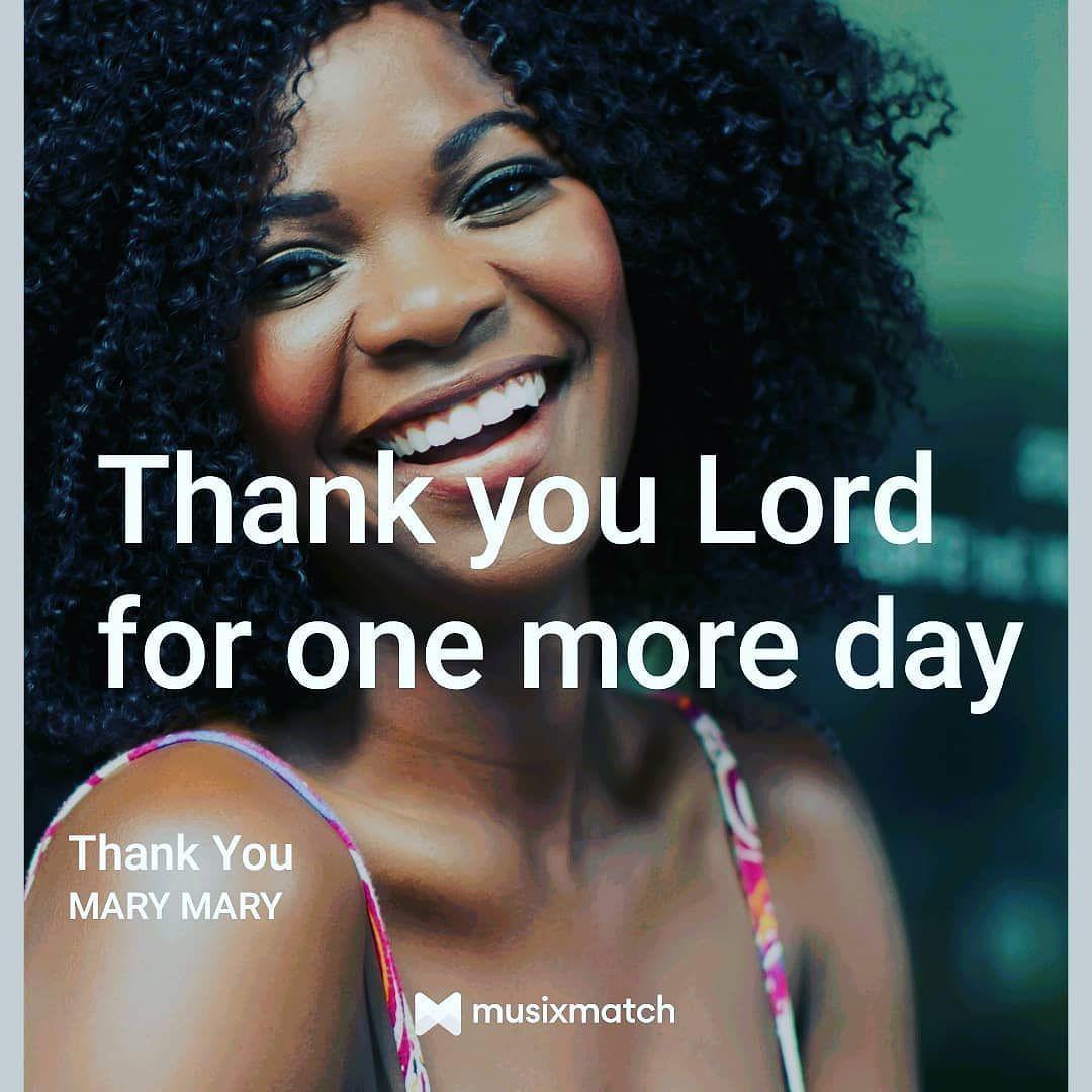 No Complaints, Just Thanks | Lyrics, Thank you lord, Kirk ...
