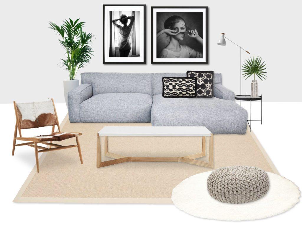 Scandinavisch Interieur Scandinavian Interior Scandinavisch Design Scandinavisch Wonen Meubelplan Scandinavisch Interieur Interieur Scandinavisch Design