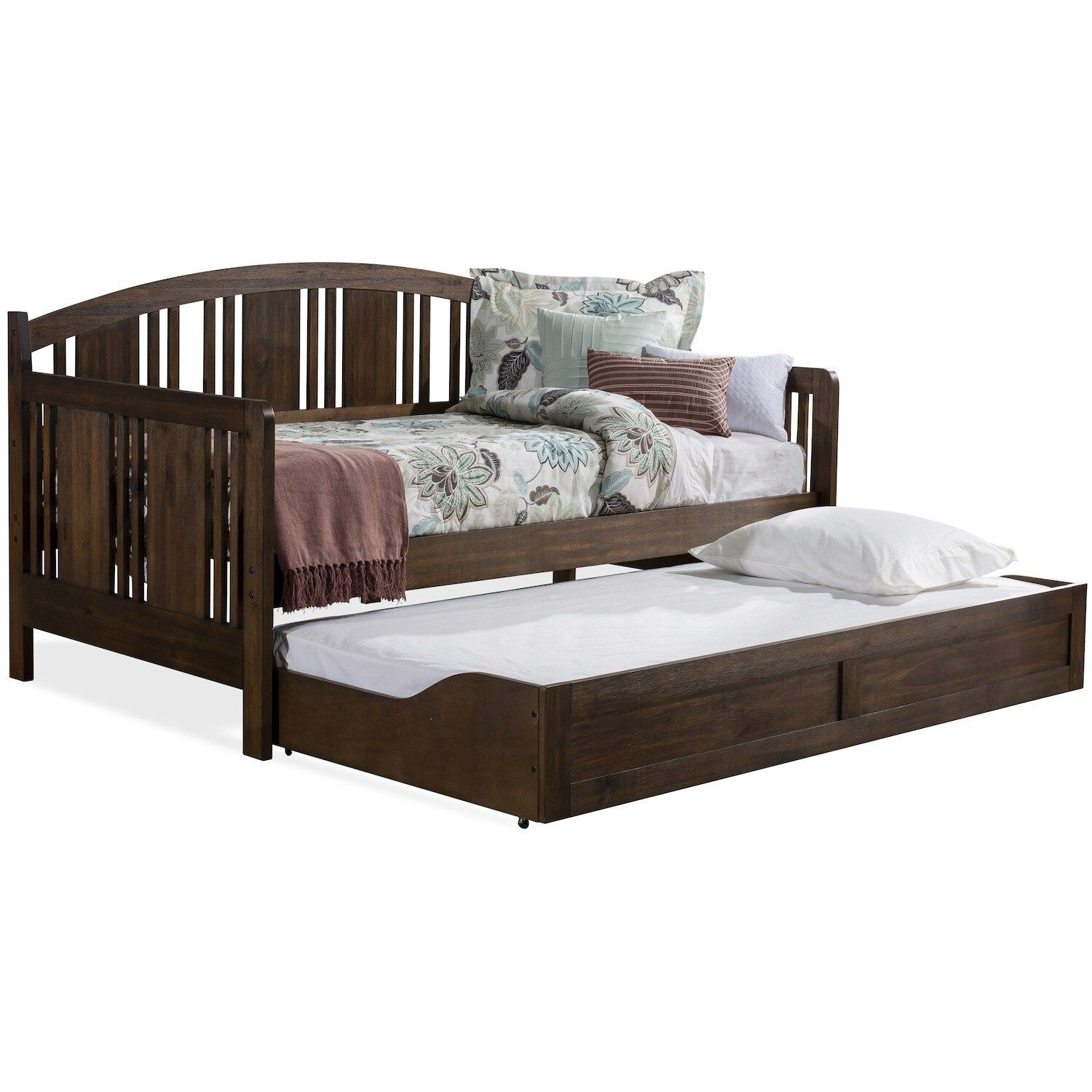 Hillsdale Furniture Dana Daybed With Trundle Affiliate Furniture Sponsored Hillsdale