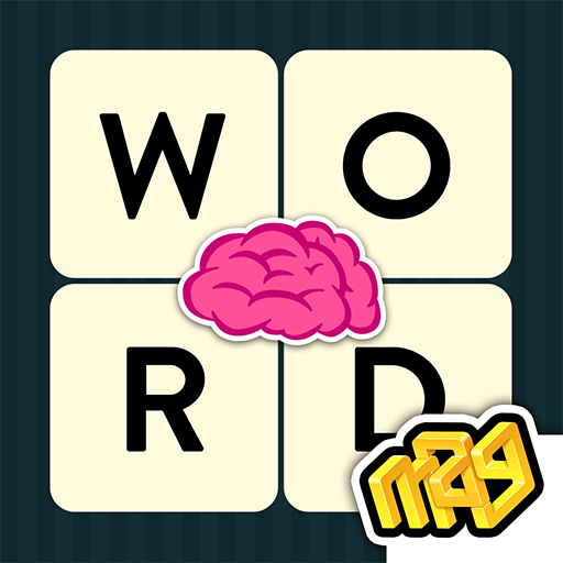 Wordbrain 1 40 9 Mod Apk Latest Challenging Puzzles Word Games Download Games