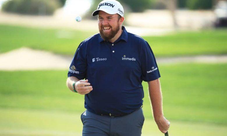 34++ Abu dhabi golf 2020 information