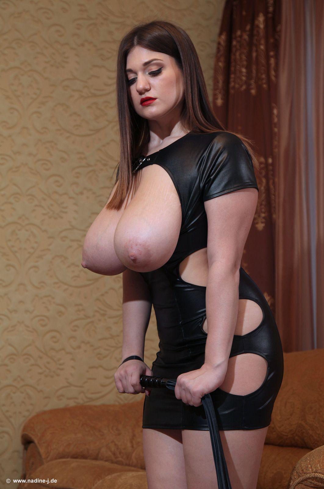 big butt small waist sex
