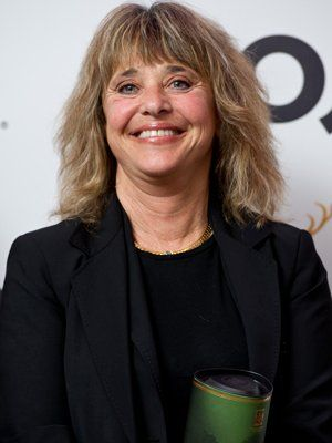 63 Today Suzi Quatro Stumblin In 1979 One Hit Wonders Where Are They Now Comcast Net Celebrities One Hit Wonder Fashion