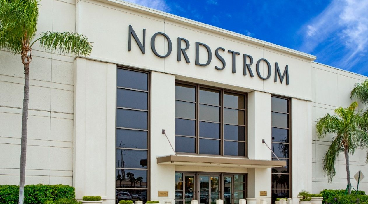 Centros Comerciales Y Outlets De La Florida Florida City La