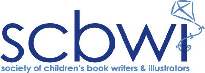 SCBWI Orange County Agents Day, March 16, 2013