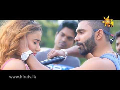 Download Thani Vi Balan Innawa|Dimuthu Wellage|Sinhala New