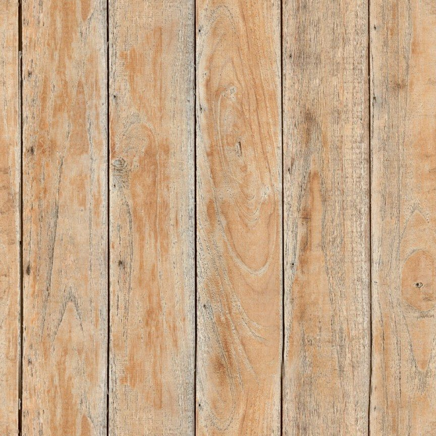 old Wood texture plank BPR material background wooden