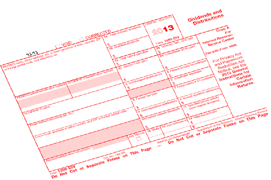 Get An Overview Forms Including 1099 Div Forms We Offer The Most