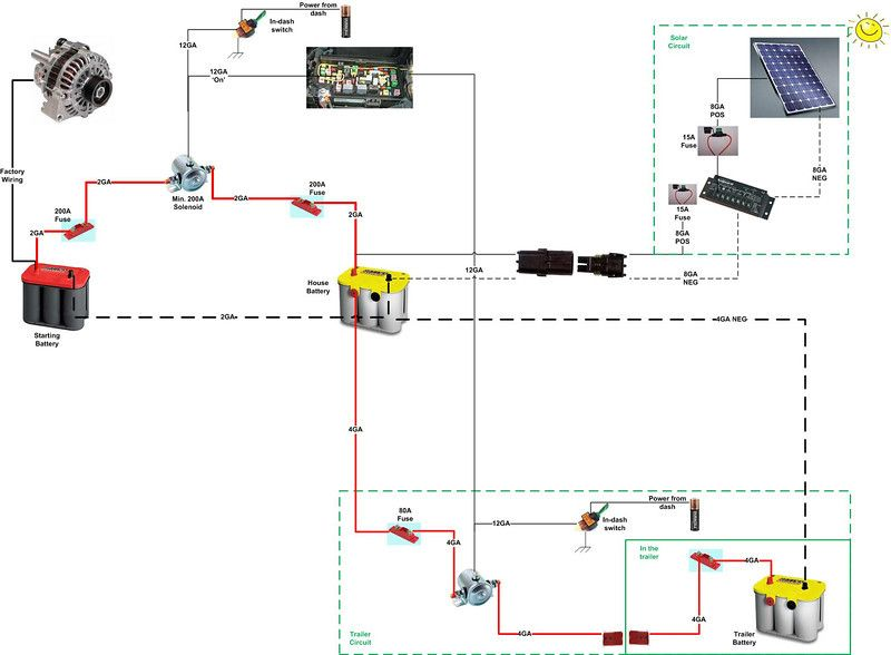 2000 Ford Focus Fuse Box Car Wiring Diagram