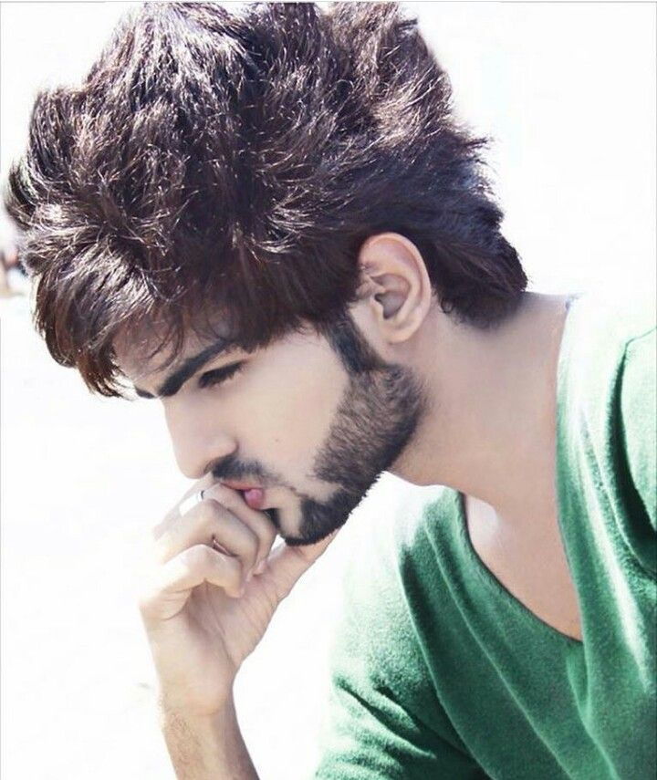 Pin By Rehan Ahmed On Sexiest Boy Photo Poses For Boy Hair And Beard Styles Stylish Pic
