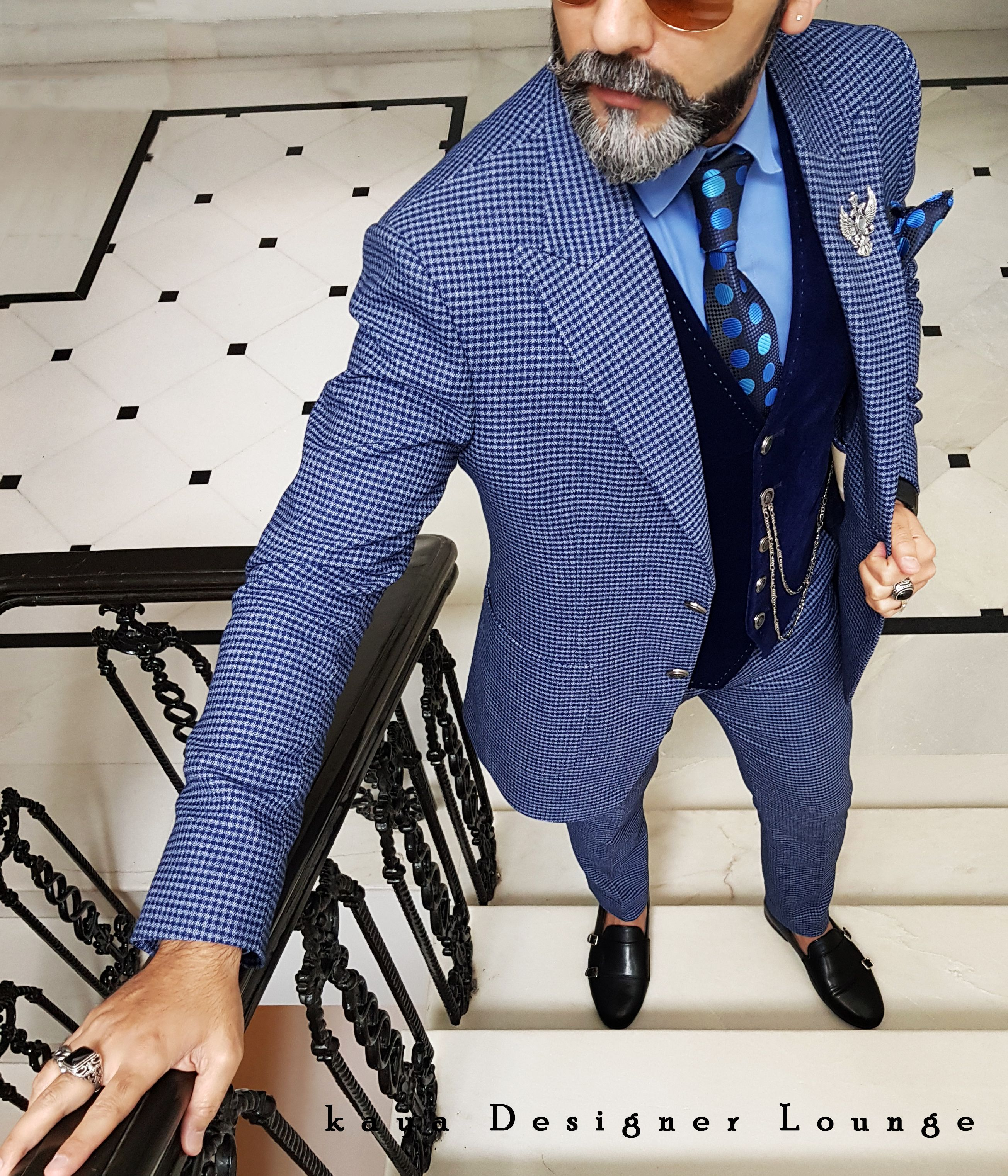 Suit Suitup Tuxedo Menwithclass Mens Fashion Blogger Menstyle British Suit Formal Suit Classy Instasui Black Three Piece Suit Formal Suits Men Well Dressed Men