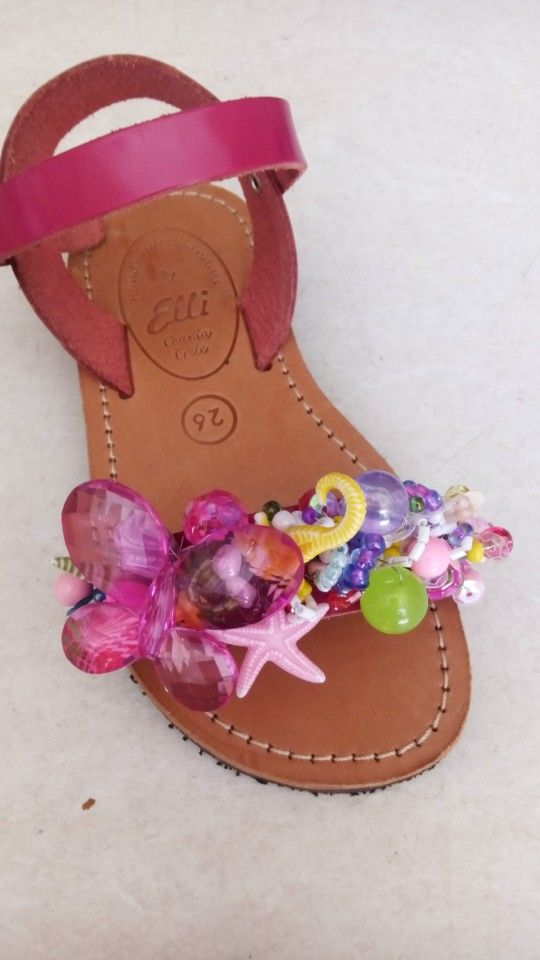 471b32c3 Sandalias, Zapatillas, Sandalias De Cuero, Zapatos, Cuero Hecho A Mano, Moda