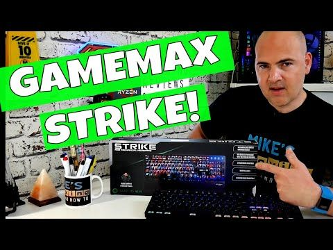 The BEST MATX Case EVER Thermaltake Core V21 - YouTube | Computers