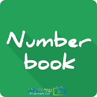 تحميل برنامج نمبر بوك للايفون Books Logos Android Apps
