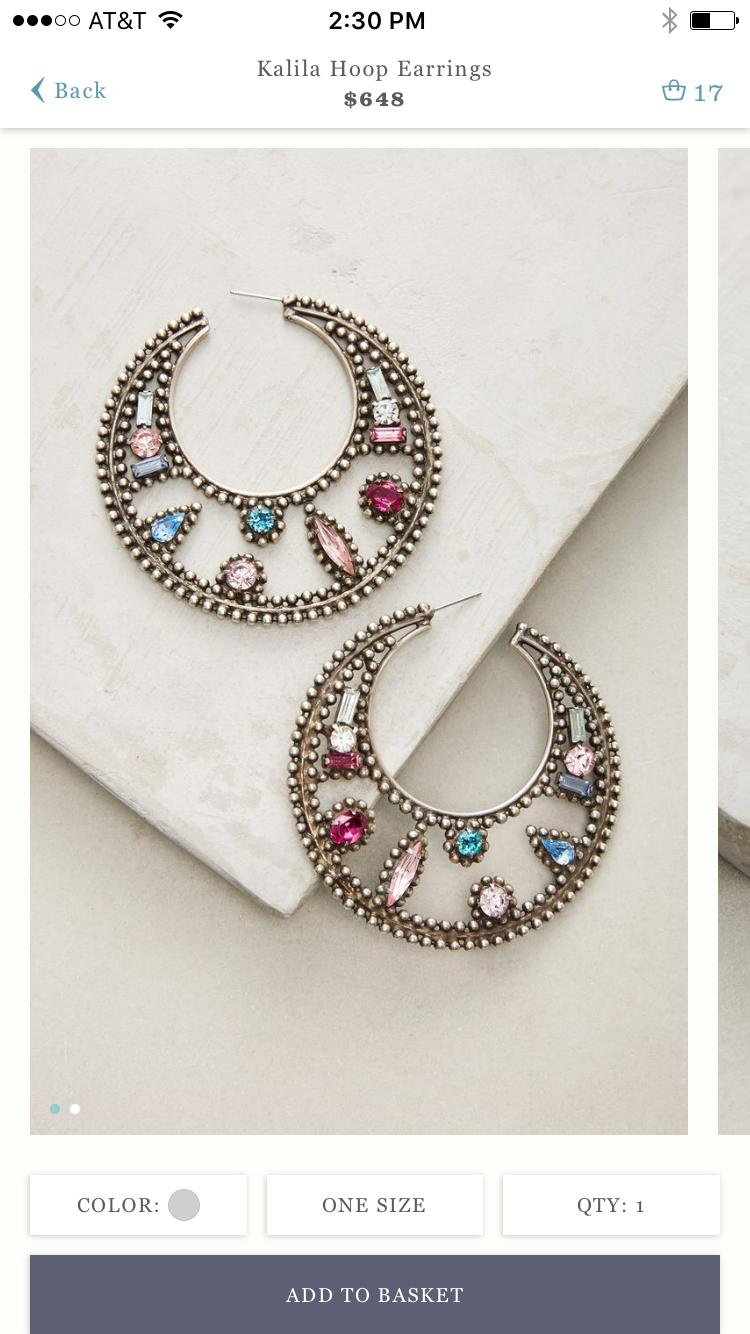 4f55dd0ff Módní Šperky, Šperky, Korálkové Náušnice, Náušnice, Náhrdelníky, Knoflíky,  Náušnice Pecky