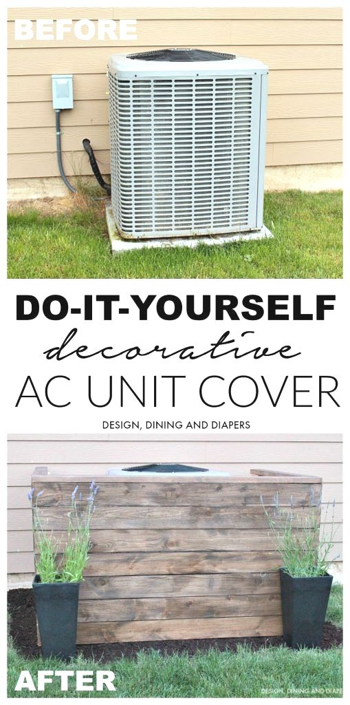 20 Cheap And Awesome Diy Home Decorations Tutorials