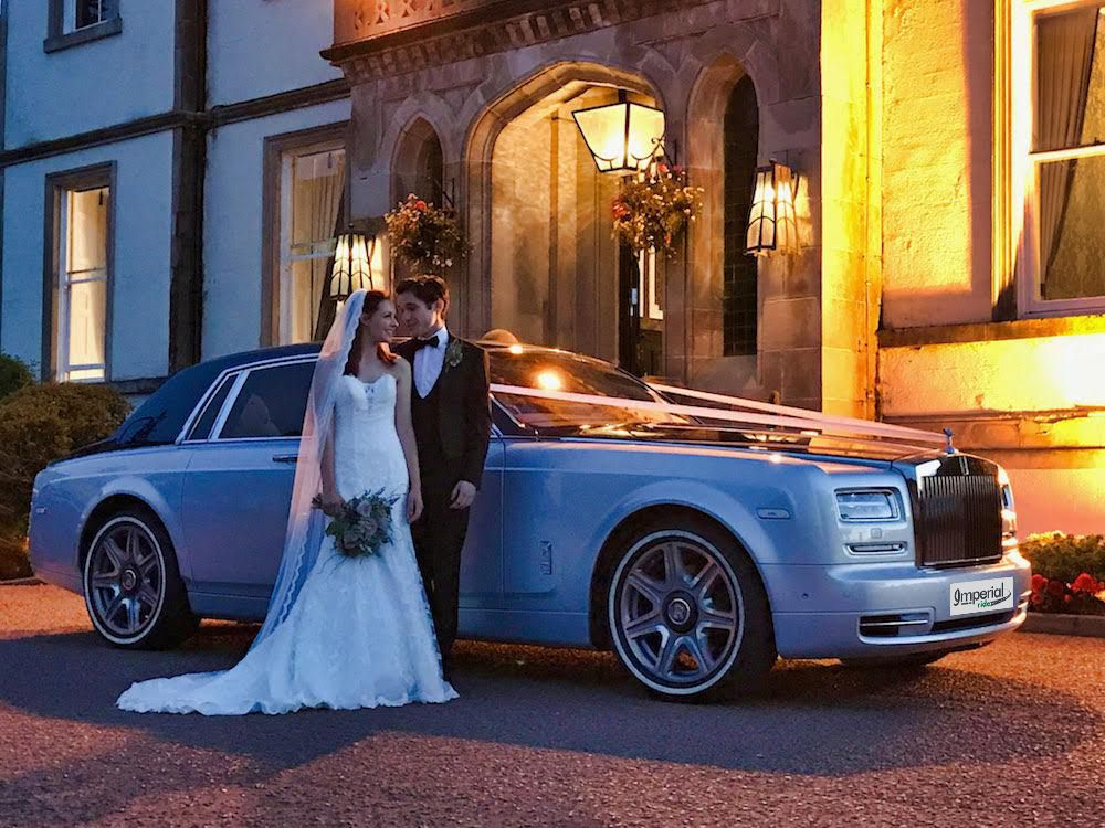 Rolls Royce Wedding Car Hire Rolls Royce Phantom Rolls Royce Drive Car