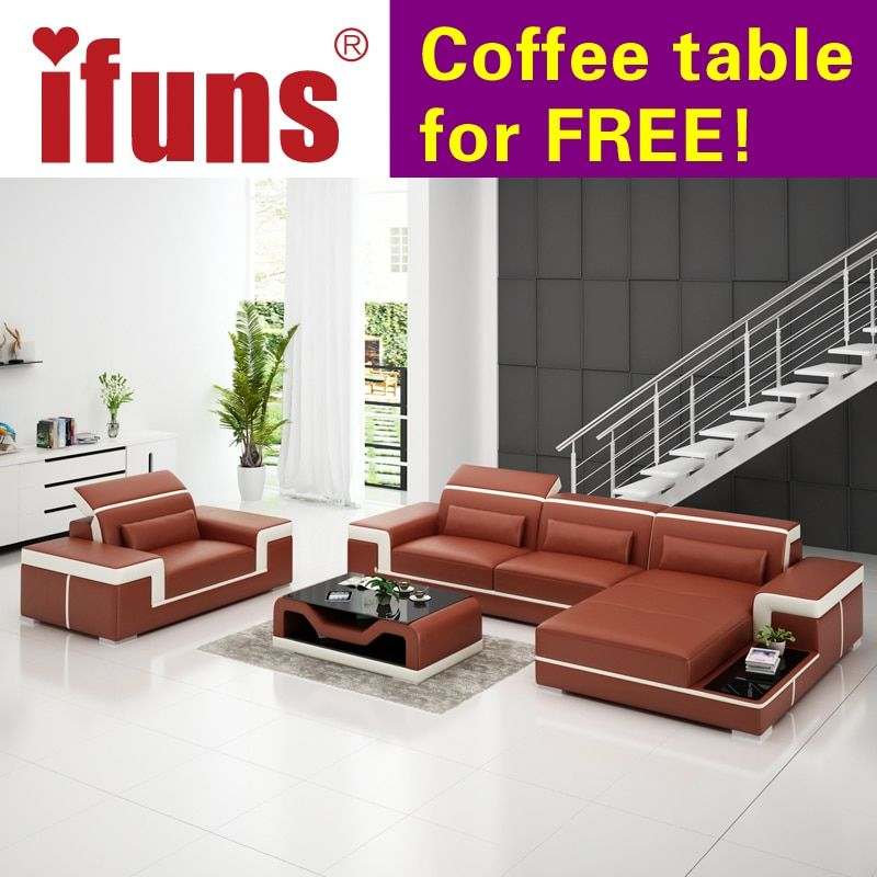 Pin On Modern L Shaped Sofa Designs For Living Room