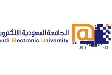 وظائف الجامعة السعودية الالكترونية شروط التقديم ورابط الجامعة الالكتروني Tech Company Logos Allianz Logo Company Logo