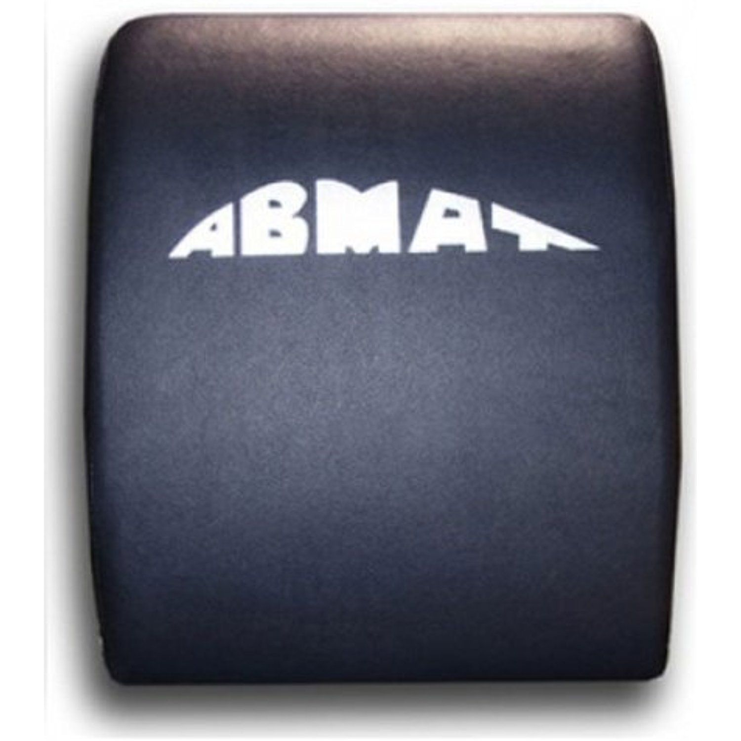 Abmat Abdominal Exerciser And Core Trainer With Dvd Want To Know More Click On The Image This Is An Crossfit Equipment Best Home Gym Equipment Abdominal