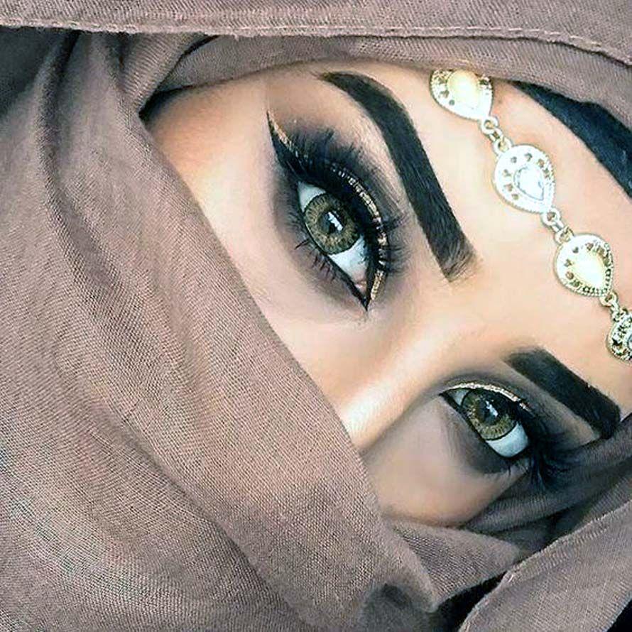 تعارف و زواج مجاني مواقع زواج مجانية اجمل بنات للتعارف و الصداقة و الزواج Glamorous Makeup Hijab Makeup Arabic Eye Makeup