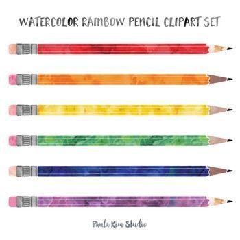 Free Pencil Clip Art Clip Art Art Pencil Set Free Clipart For