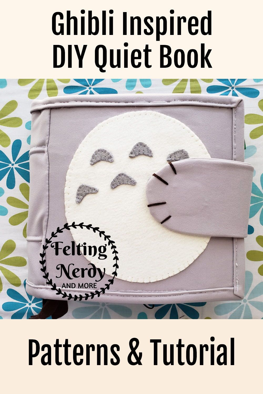 Pin on Great Printable Ideas