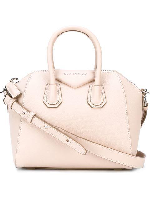 9b486a8bb6ec Givenchy Small  antigona  Tote - Vitkac - Farfetch.com Givenchy Tote Bag