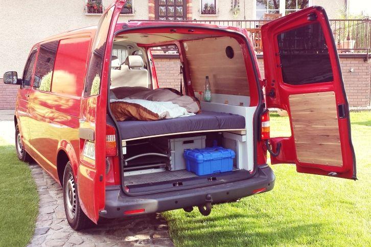 camper vw t5 kalle privat mieten t4 camper camper mieten und. Black Bedroom Furniture Sets. Home Design Ideas