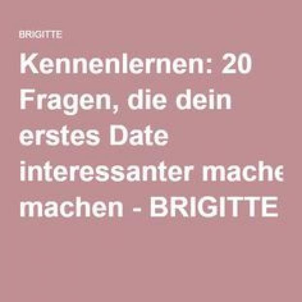brigitte kennenlernen singleportale österreich kostenlos