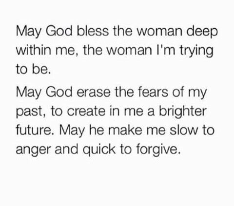 Image about god in Quotes/Thoughts 💭 by ✞hugpapa.
