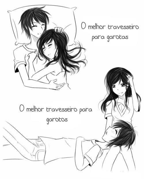 Resultado De Imagem Para Desenhos De Namorados Abracados Tumblr