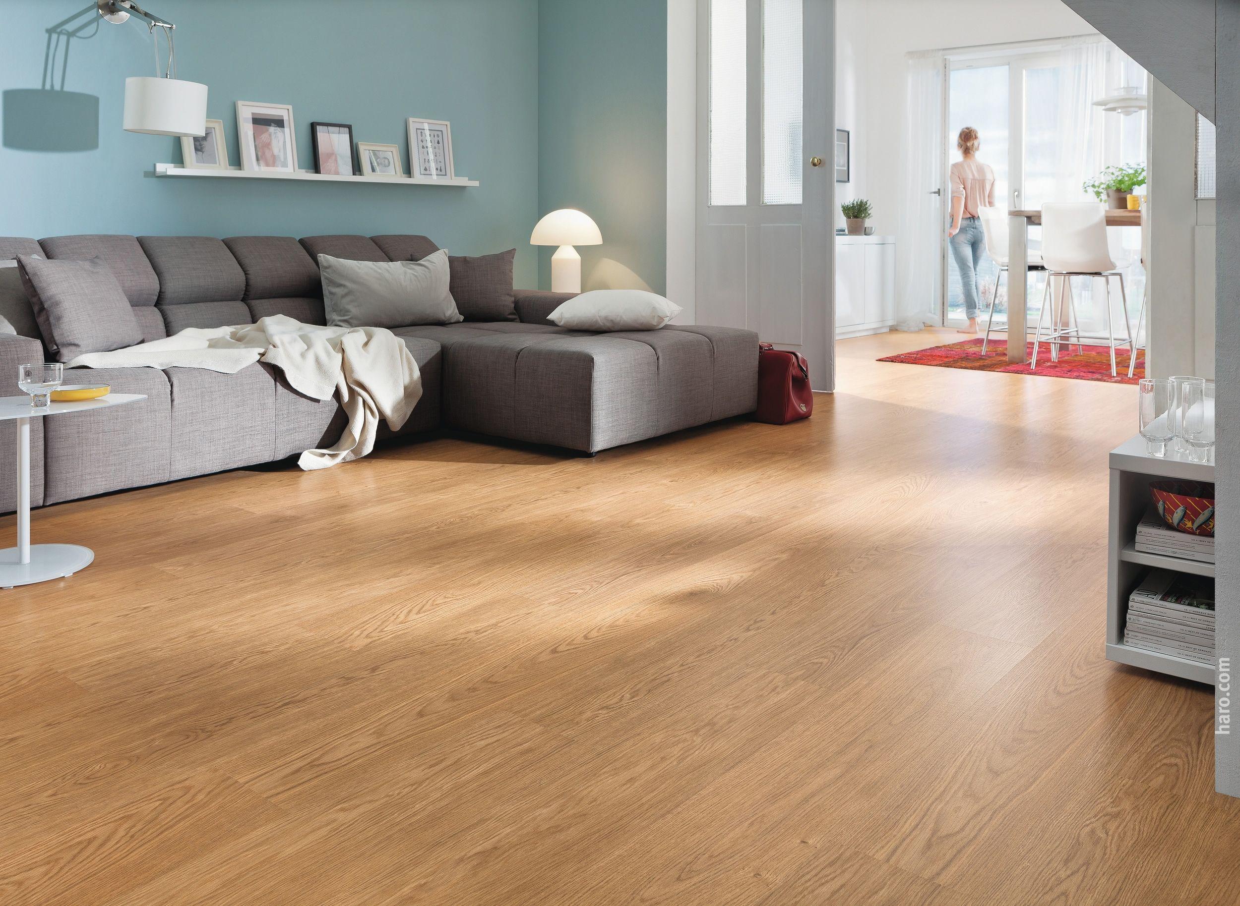 Korkboden Badezimmer ~ Best cork floor korkboden images ground