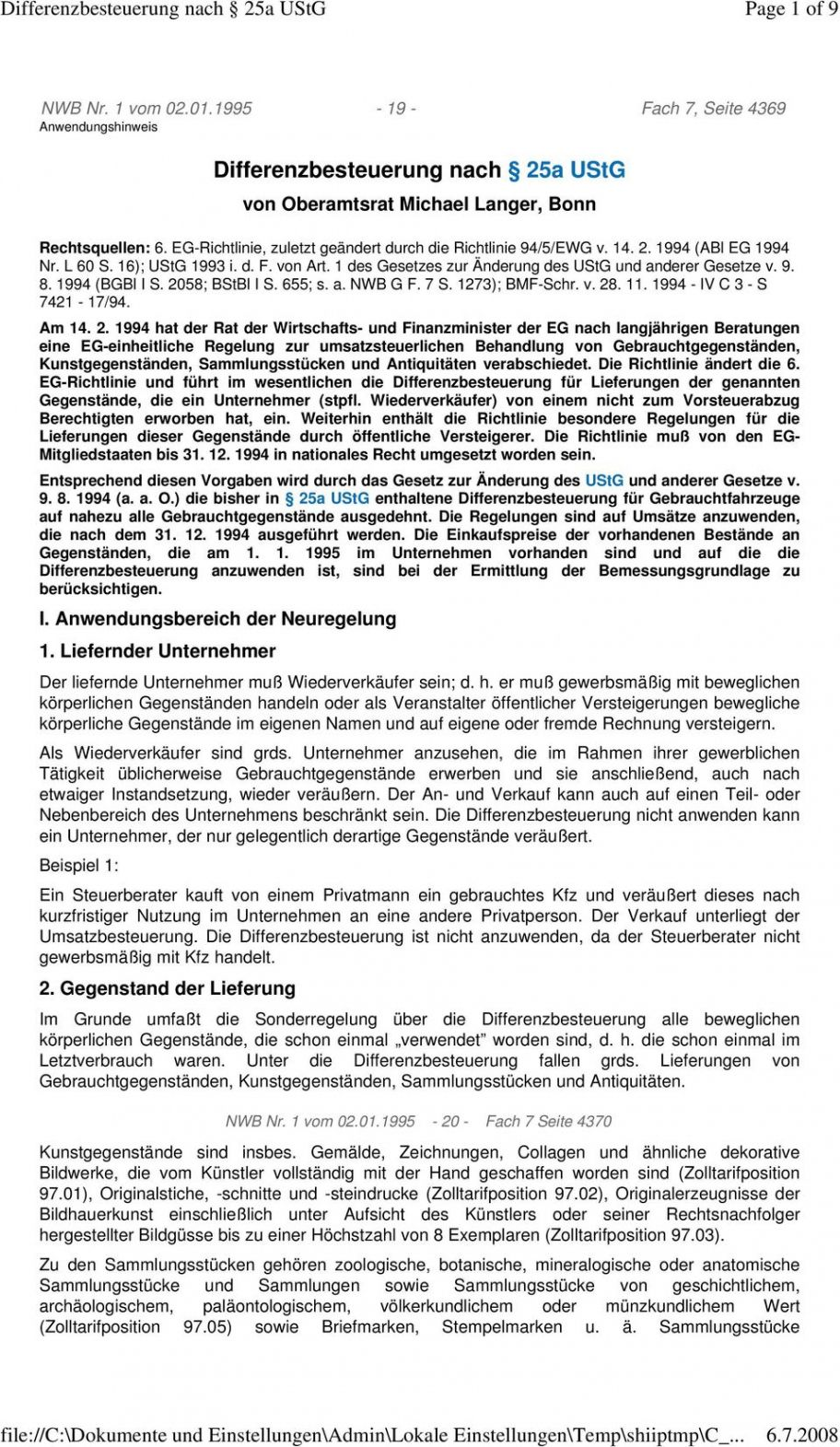Scrollen Unsere Das Sample Von Differenzbesteuerung Rechnung Vorlage In 2020 Rechnung Vorlage Rechnungsvorlage Vorlagen