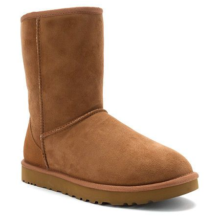 classic ugg boots on sale