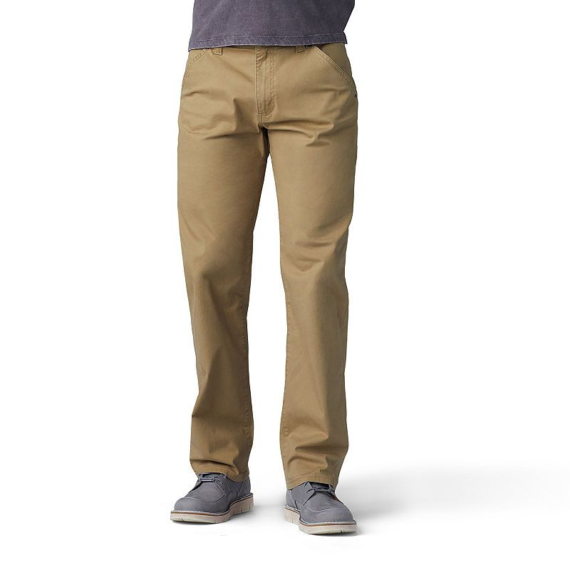 5a65acfc70d9aa Extreme Motion Carpenter Pant in 2019 | Products | Beige jeans ...