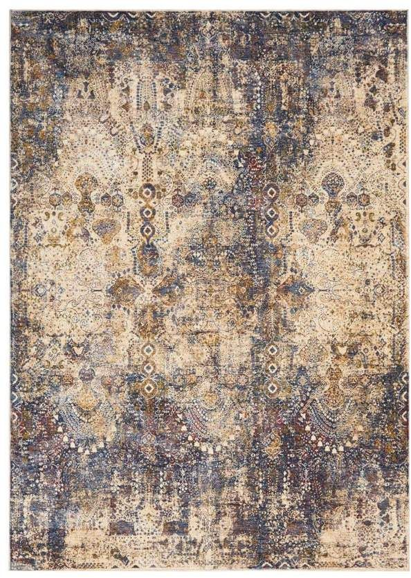 Best Kenneth Mink Taza Lavar Area Rug 7 10 X 9 10 With Images 640 x 480