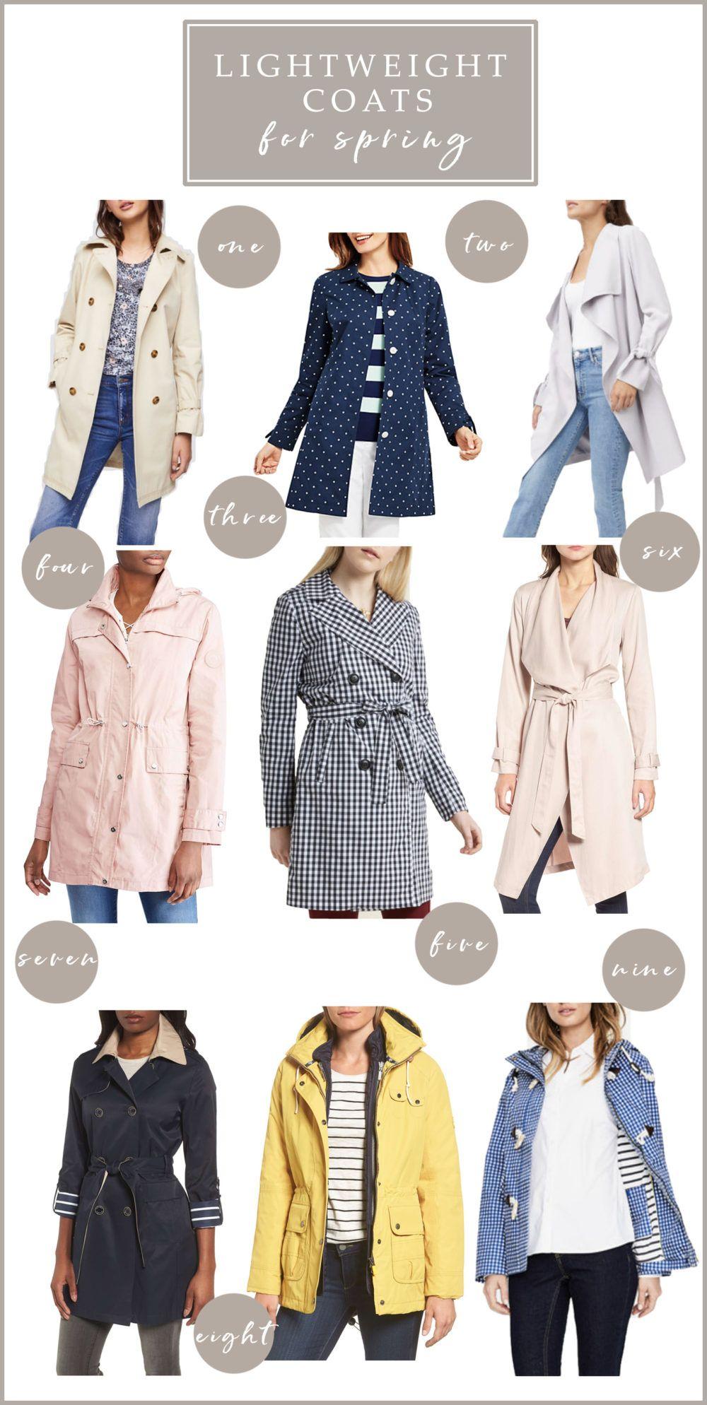 My Favorite Lightweight Spring Jackets And An Amazon Giveaway Spring Jackets Jackets Fashion For Petite Women [ 1988 x 1000 Pixel ]