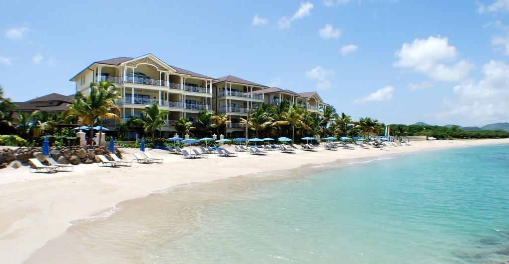 773889d53a0420475eb83a5cf5cc0f86 - Tripadvisor Bay Gardens Beach Resort St Lucia