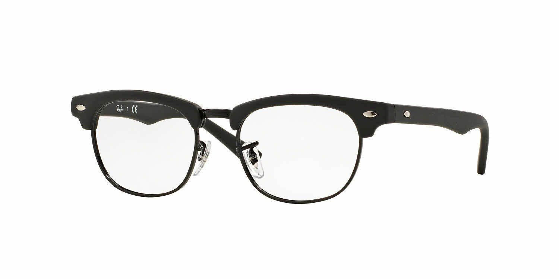 5c3eb782c6 Ray-Ban Junior RY1548 Eyeglasses