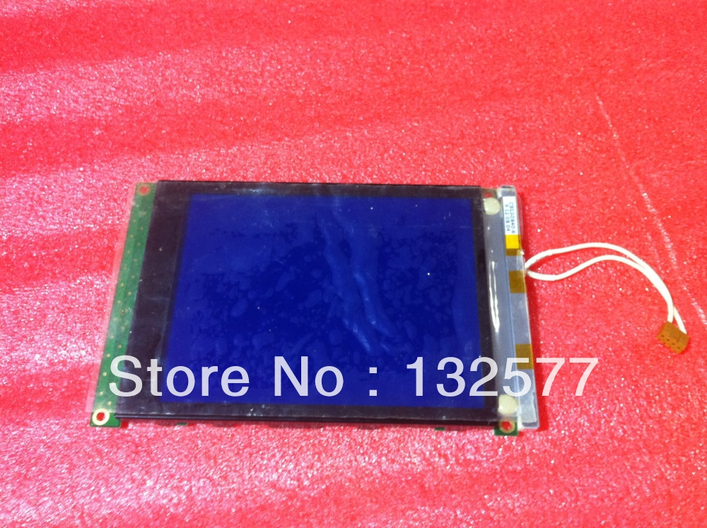"70.00$  Watch more here  - ""LT121S1-105W  12.1"""" LCD SCREEN DISPLAY  PANEL MODULE"""