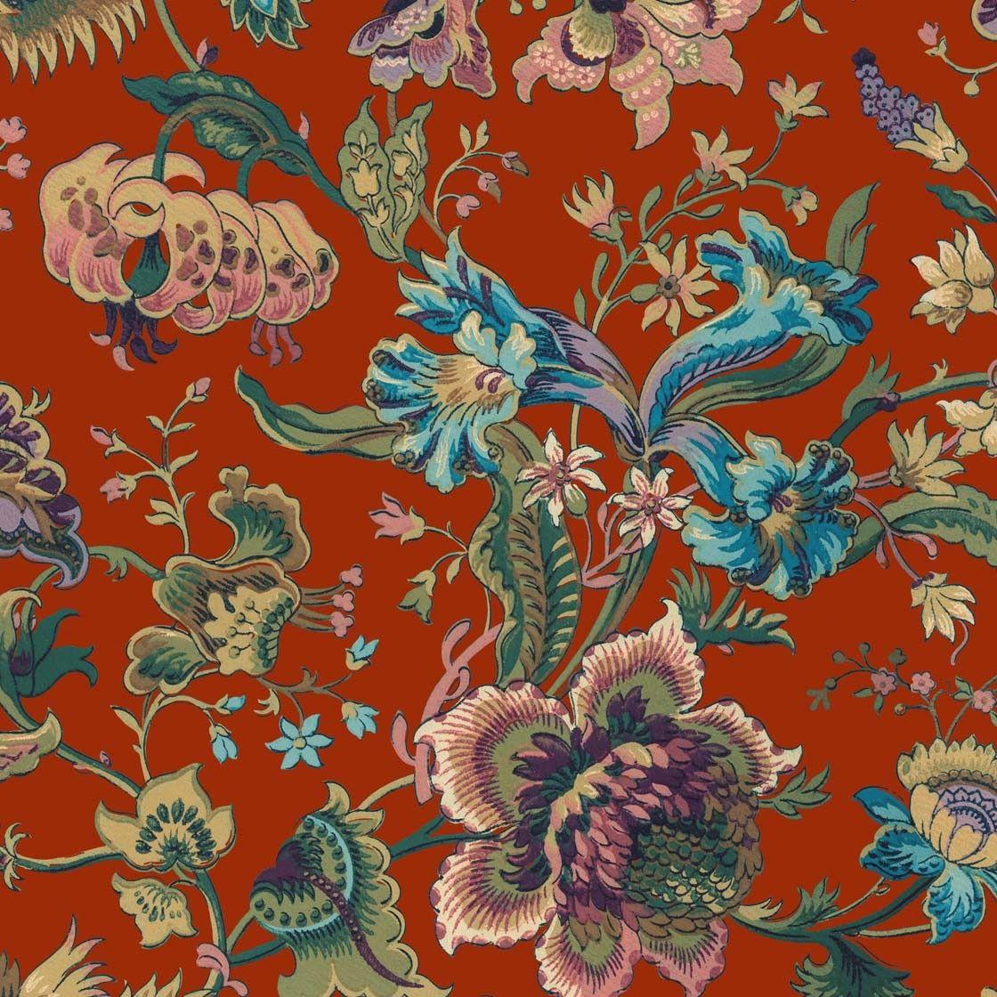 Interior Design Software: Wallpaper, Chinese Wallpaper