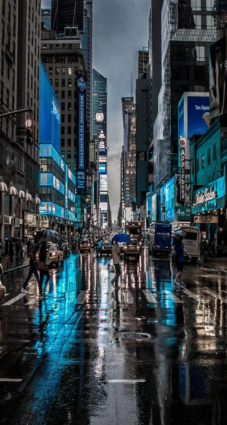 New york blues world cities nyc 2 pinterest city new york blues city backgroundphone voltagebd Choice Image