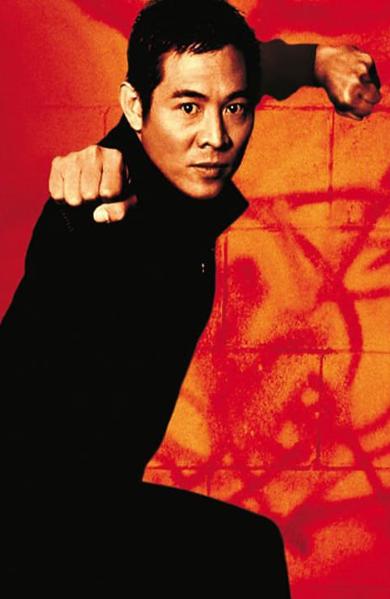 Hd Romeo Must Die 2000 Ganzer Film Deutsch Delroy Lindo Isaiah Washington Jet Li