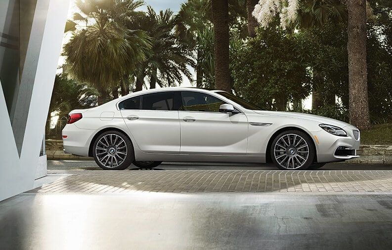 Best 2019 Bmw 6 Series Prices Car Gallery Ford 2019 Bmw 6