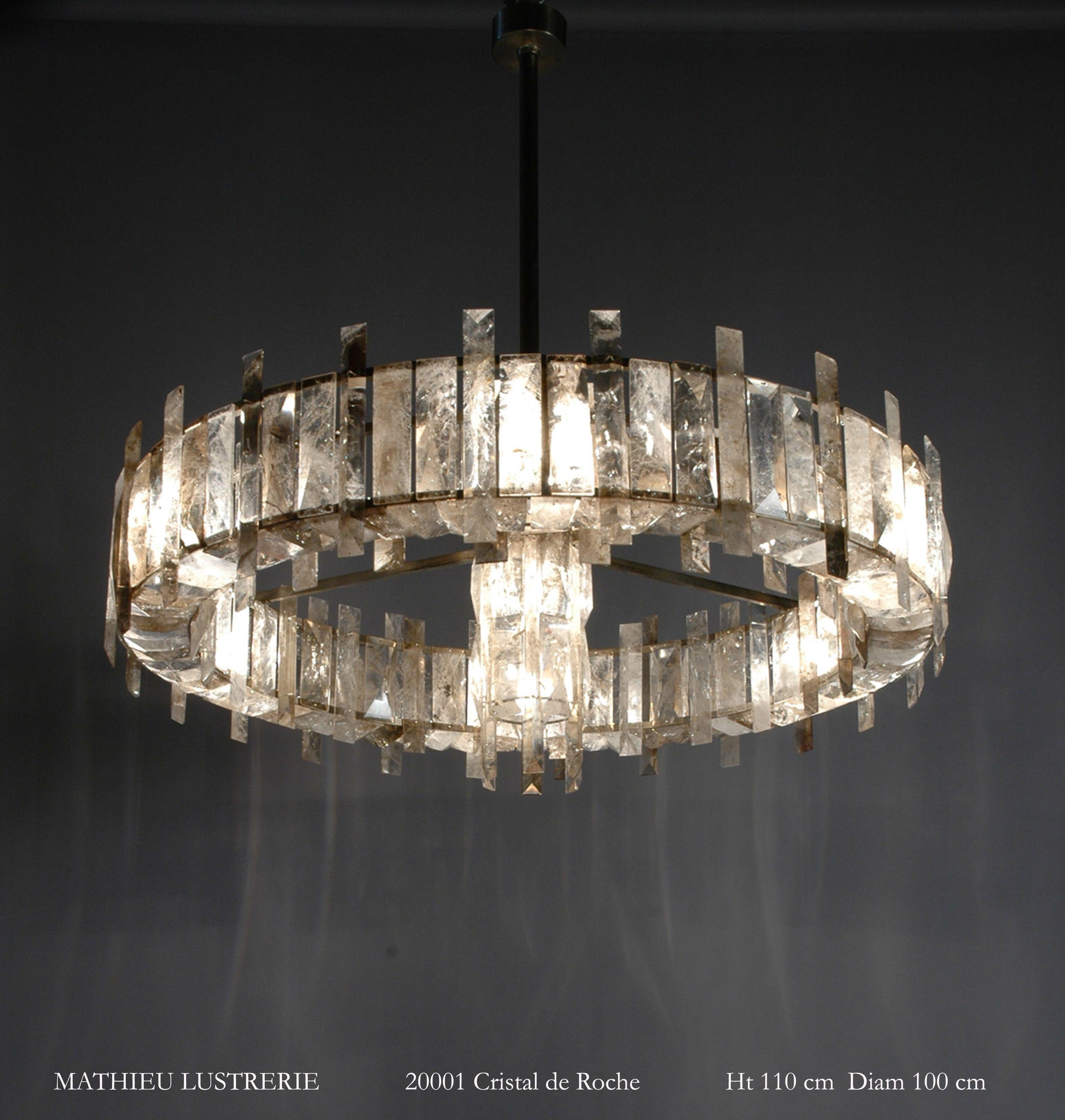 details crystal st itemid louis early xv rock italian chandelier century