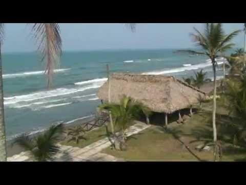 Apartamentos El Palmar Costa Hotel - room photo 11275705