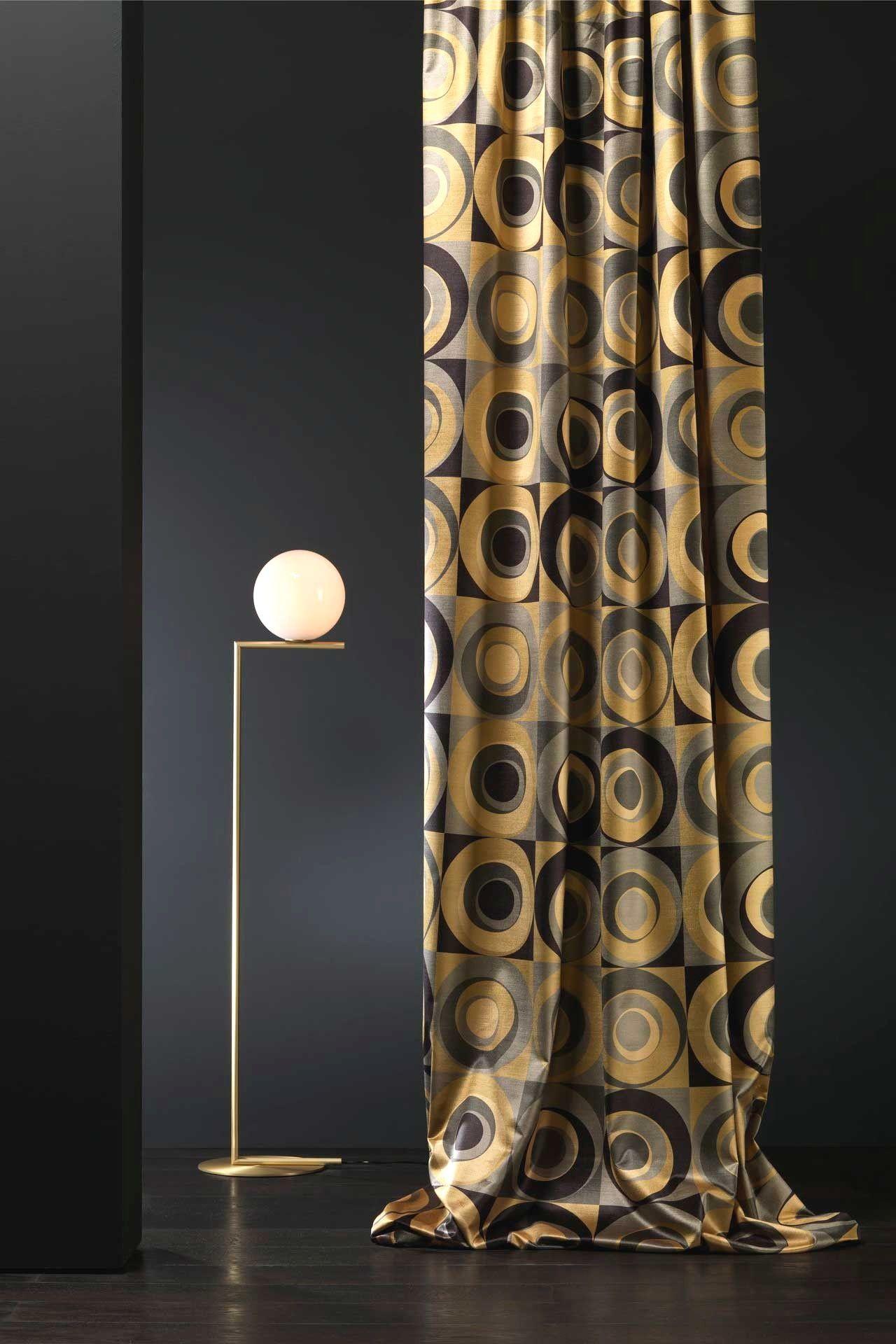 2019 的 Negozio Etnico Online Idee Di Design Per La Casa ...